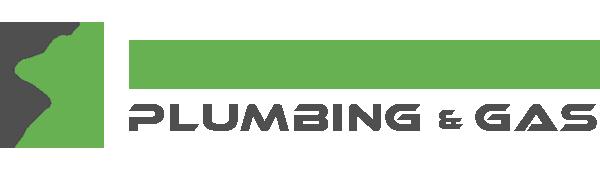 Forward Plumbing & Gas