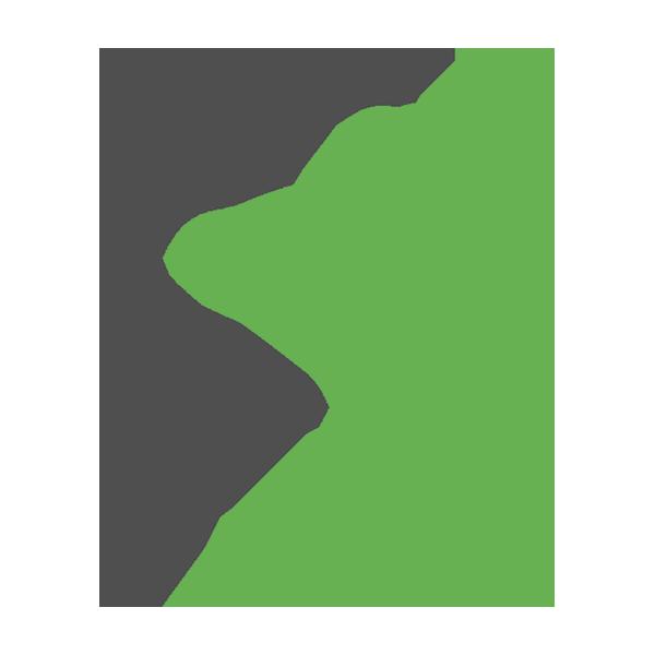 Forward Plumbing & Gas Icon