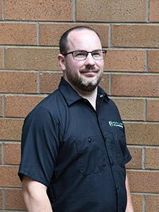 Steve Ward - Forward Plumbing & Gas